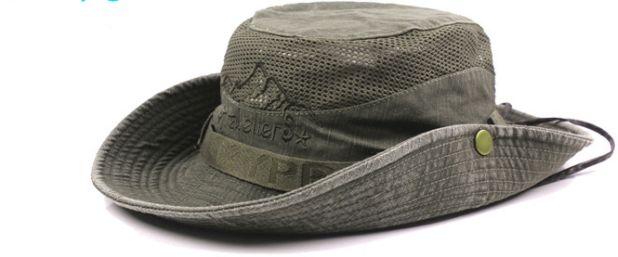 kapelusz outdoor aliexpress