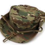 kapelusz taktyczny aliexpress