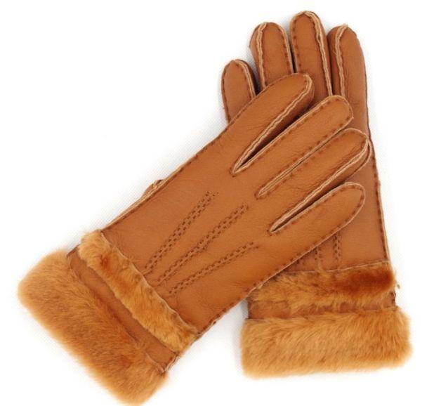 rękawiczki z kożuchem aliexpress