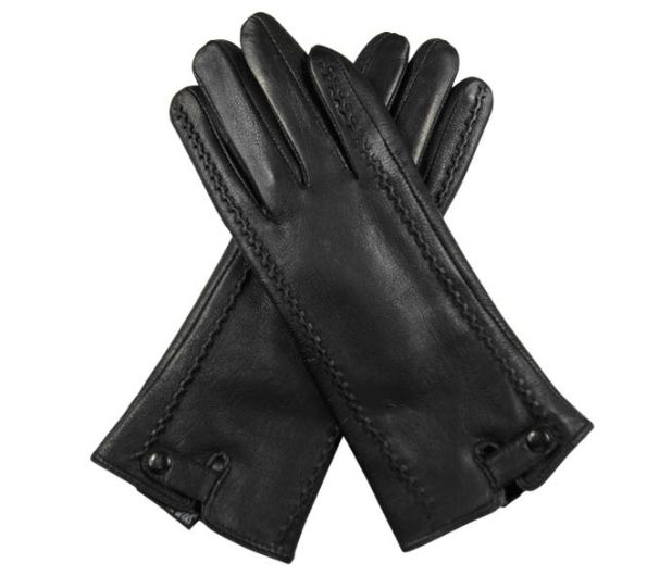 rękawiczki ze skóry naturalnej aliexpress