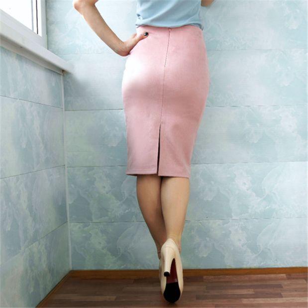 seksowna spódnica aliexpress
