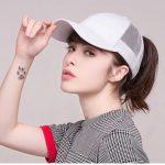 stylowa czapka bejsbolowa aliexpress