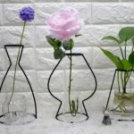 aliexpress abstrakcyjny wazon