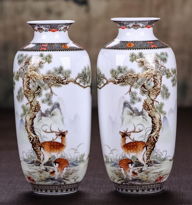 aliexpress chińska waza
