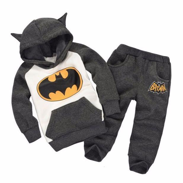 aliexpress dres dziecięcy batman