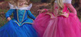 Aliexpress Dla Dzieci – Najlepsze Dziecięce Produkty