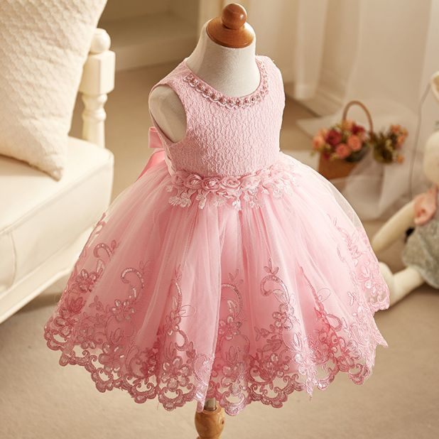 aliexpress sukienka princess dress