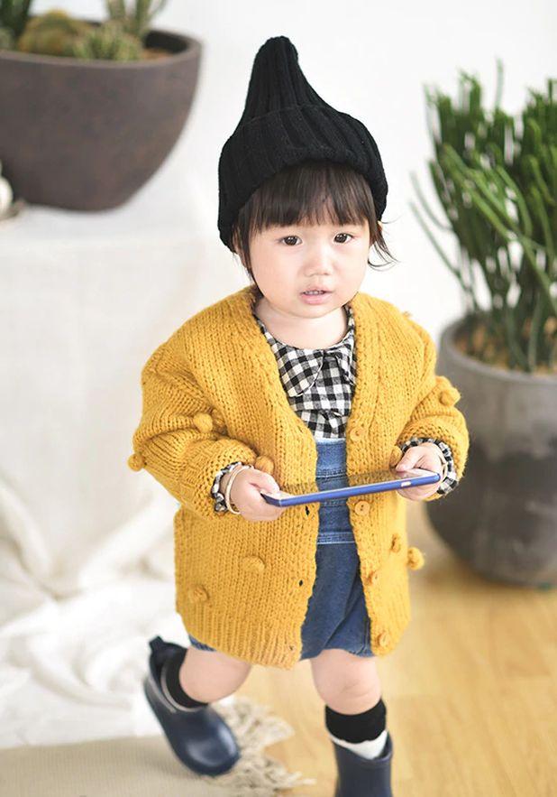 aliexpress sweterek dla dziewczynki