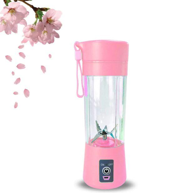 aliexpress blender juicer usb