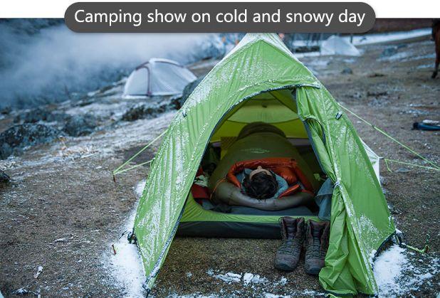 aliexpress namiot camping