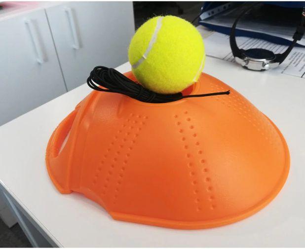 aliexpress przyrząd do terningu gry w tenisa