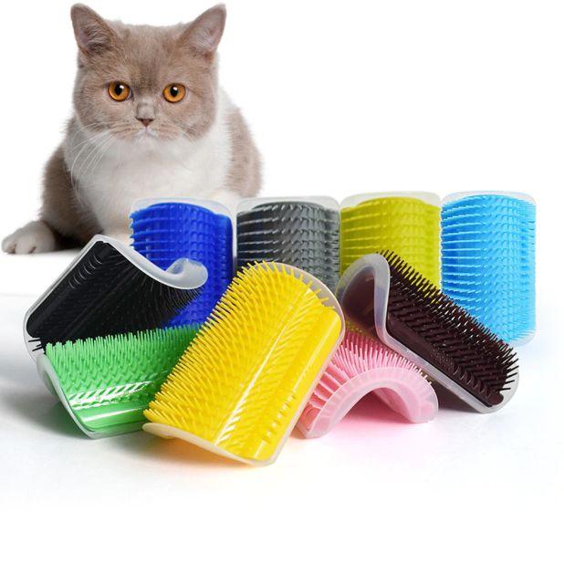 aliexpress drapak dla kota