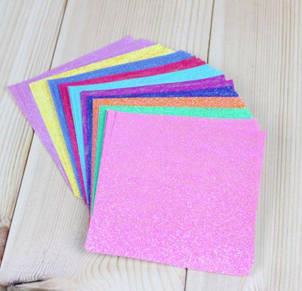 aliexpress kolorowy papier