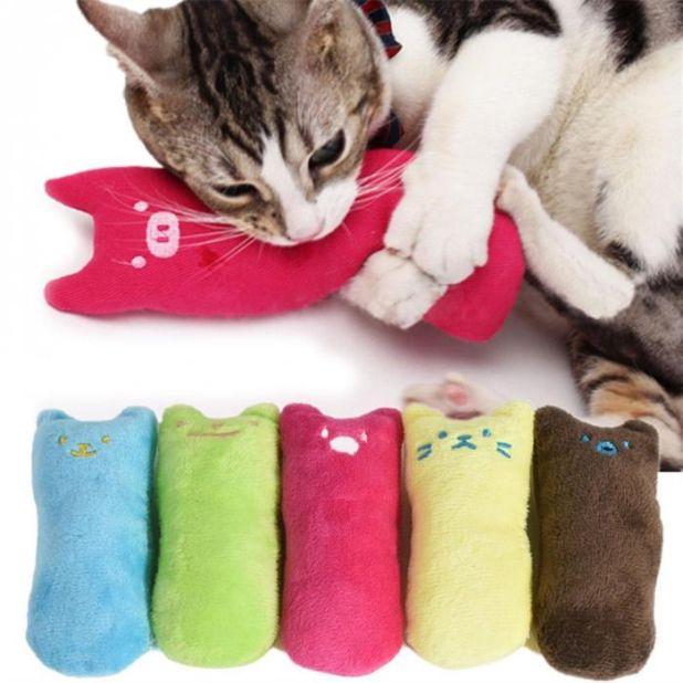 aliexpress zabawka dla kota
