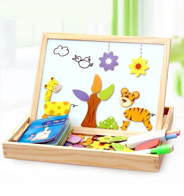 aliexpress magnetyczna tablica dla dzieci