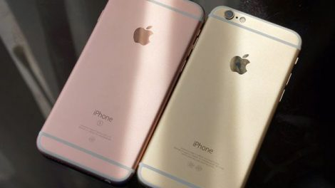 iPhone 6S aliexpress