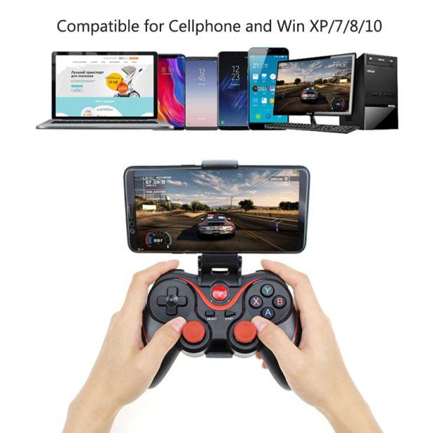 joystick do smartfona